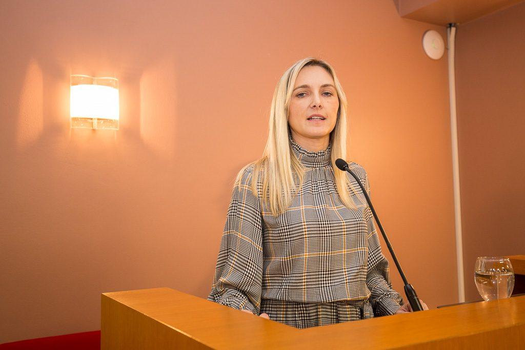 Anita Pišković