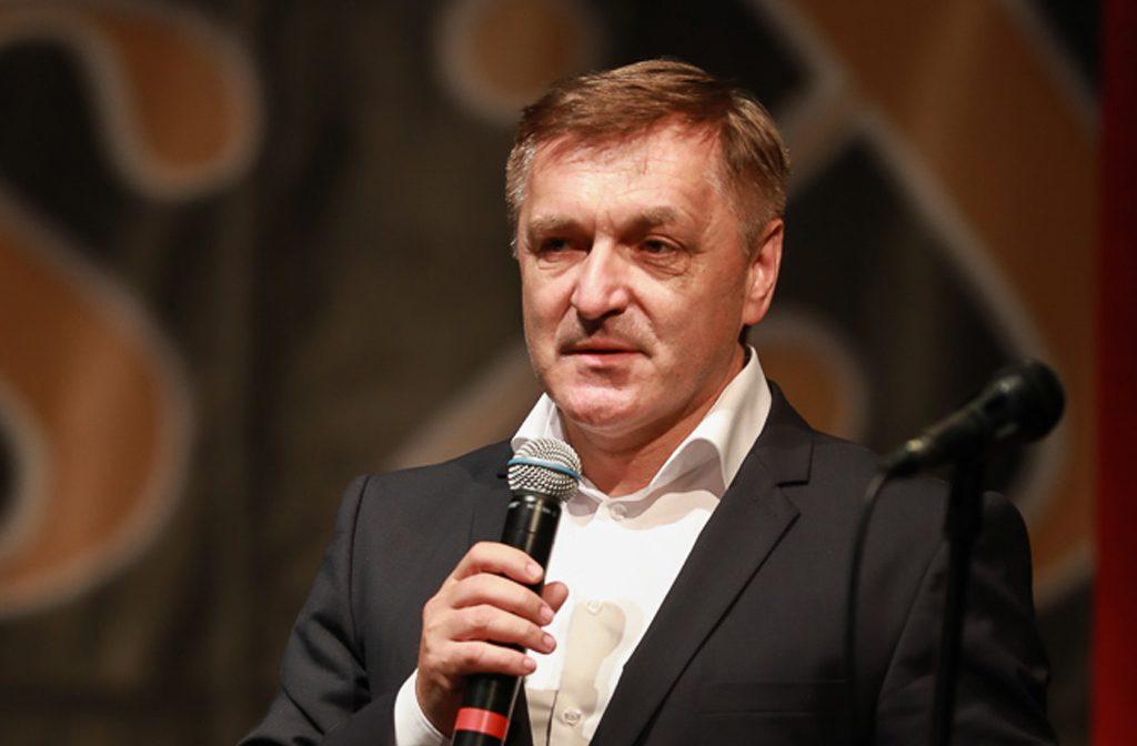 Dražen-Barišić