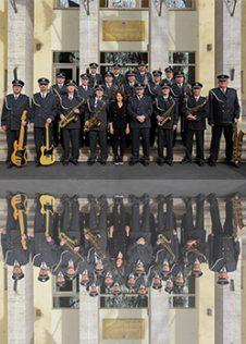 jazz-orkestar-os-rh