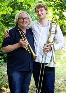 Reinhold-&-David-Friedrich