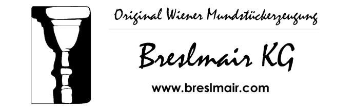 breslamir