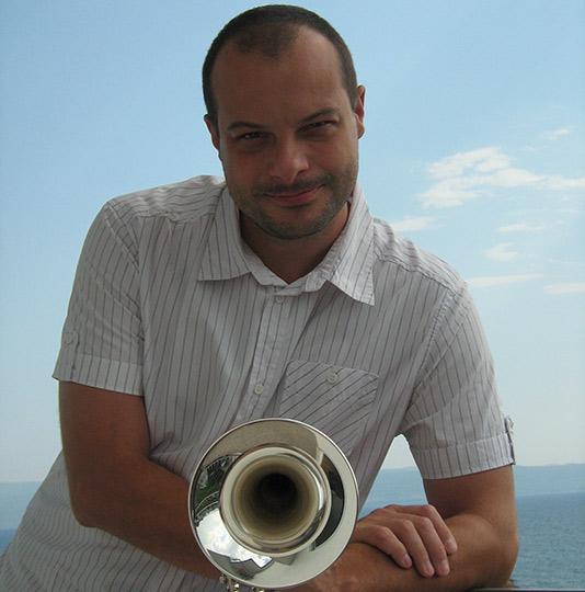 tomislav-spoljar12