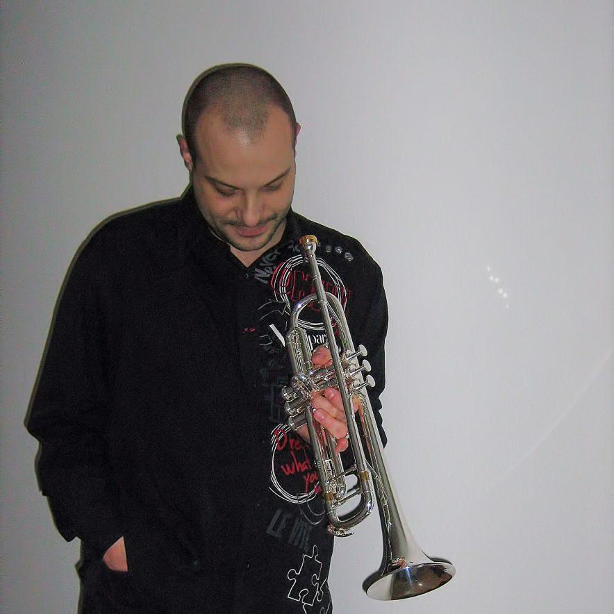 tomislav-07-obradeno1