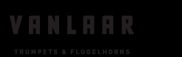 vl_logo-medium