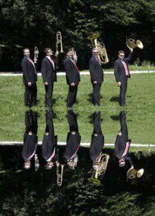 bc-brass-1