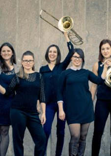 TUBiSMO-brass-kvintet-1