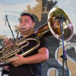 Brass festival (1)