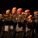 Brass festival (13)