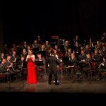 Brass festival (14)