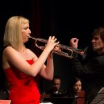 Brass festival (15)