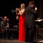 Brass festival (16)