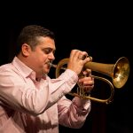 Brass festival (17)