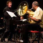 Brass festival (19)