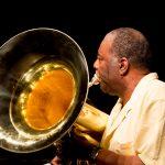 Brass festival (20)