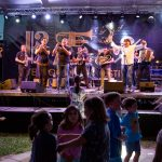 Brass festival (3)