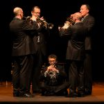 Brass festival (5)