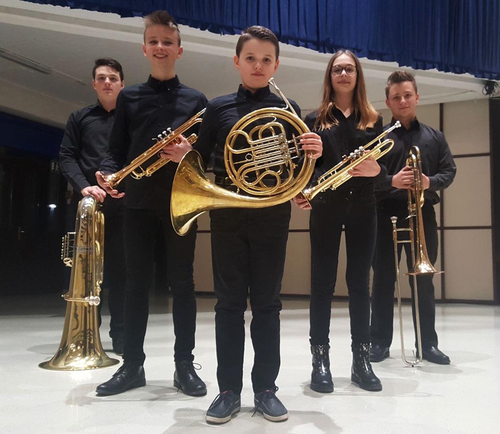 Kvintet-OGŠ-Zabok-1