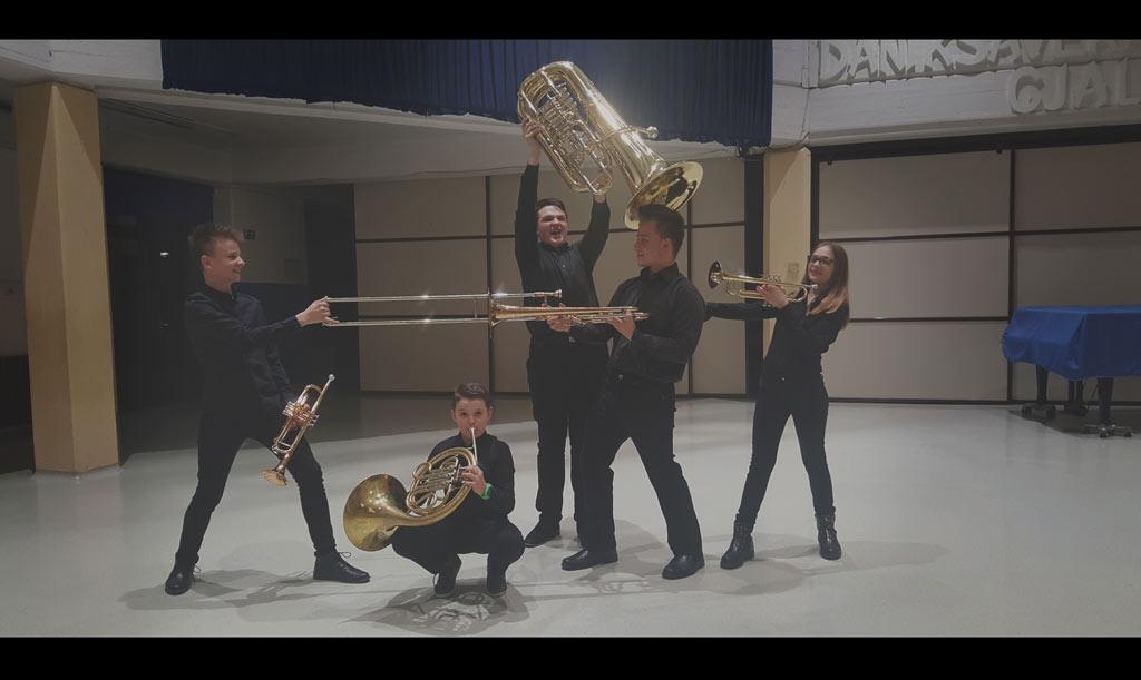 Kvintet-OGŠ-Zabok-2
