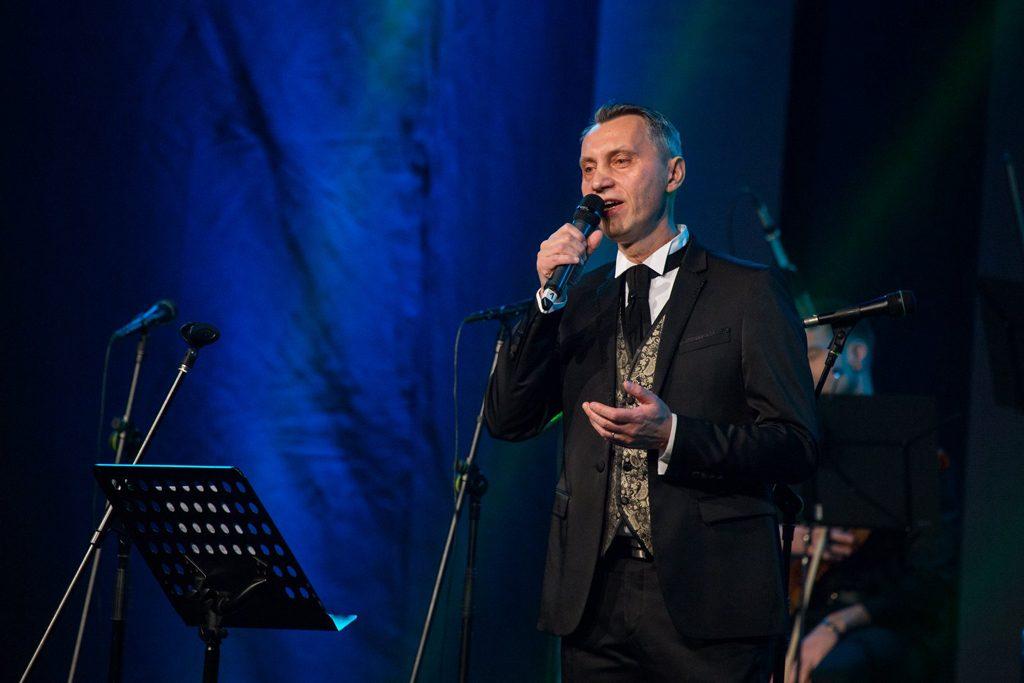Dražen-Kurilovčan
