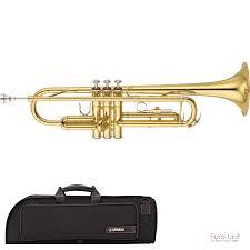 yamaha instrumenti